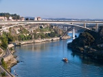 douro-bridge