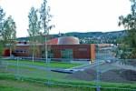 kongsvinger_bibliotek