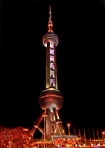 oriental-pearl-tv-tower