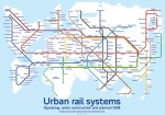 world-metro-map