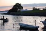båtbygdøy