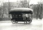 drosje1917